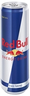 Picture of Red Bull Enerji İçeceği 473 Ml