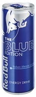 Picture of Red Bull Enerji İçeceği Blue Edition 250 Ml
