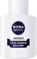 Picture of Nivea For Men As.Balsam Hassas 100 Ml