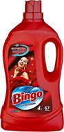 Picture of Bingo Matik Sıvı Lovely Renkli 3,3 Lt
