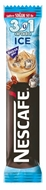 Picture of Nescafe 3 ü 1 Arada Ice 13,8 Gr