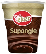 Picture of Eker Supangle 350 Gr