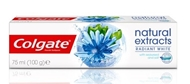 Picture of Colgate Diş Macunu Naturel Deniz Tuzu 75 Ml