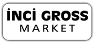 İnci Gross market görseli
