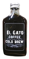 Picture of El Gato Cold Brew Cam 250 Ml