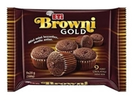 Picture of Eti Browni Gold 6 Adet 120 Gr