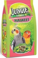 Picture of Jungle Paraket Yemi 500 Gr