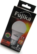 Picture of Fujika Ampül Led 7 Watt