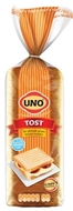 Picture of Uno Tost Ekmeği 350 Gr