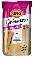 Picture of Uno Grissuno Kepekli Çubuk 150 Gr