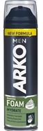 Picture of Arko Men Tıraş Köpüğü Hydrate 200 Ml