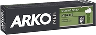 Picture of Arko Men Tıraş Kremi Hydrate 100 Ml