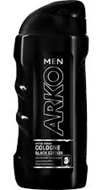 Picture of Arko Men Tıraş Kolonyası Black Edition 250 Ml