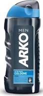 Picture of Arko Men Tıraş Kolonyası Cool 250 Ml
