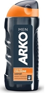 Picture of Arko Men Tıraş Kolonyası Comfort 250 Ml