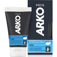 Picture of Arko Men Tıraş Sonrası Krem Cool 50 Ml
