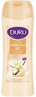 Picture of Duru Duş Jeli Fruit & Milk Vanilya Ve Süt 450 Ml