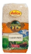 Picture of Dolco Gold Jasmin Pirinç 1 Kg