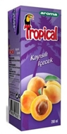 Picture of Aroma Tropikal Kayısı 200 Ml