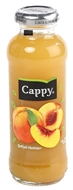 Picture of Cappy Meyve Nektarı Şeftali 200 Ml
