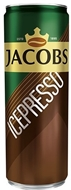 Picture of Jacobs Icepresso 250 Ml