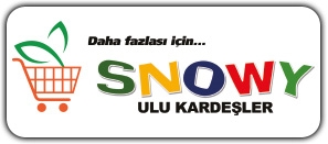 Picture for vendor Snowy Ulu Kardeşler