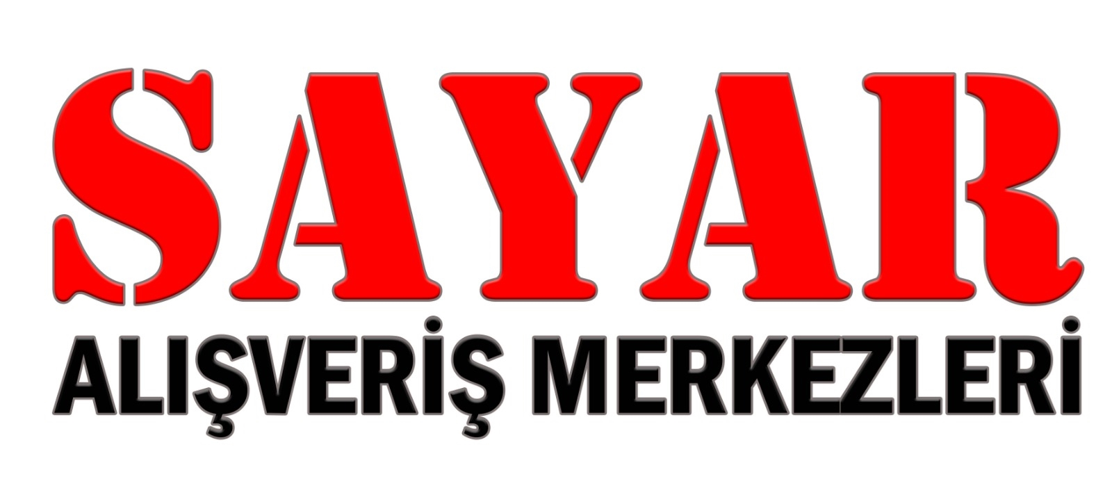 Picture for vendor Sayar AVM Uşak