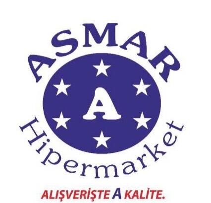 Picture for vendor Asmar Hipermarket
